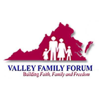 Valley Family Forum